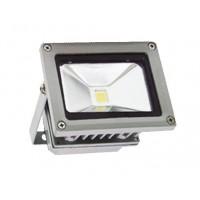 REFLETOR LED COB 10W B RGB BIVOLT/SINCRONA