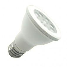 PAR20 LED SMD 8W BR MORNA IP65
