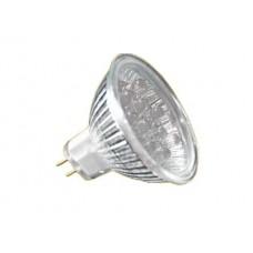 MR16 LED 12 BR FRIA 0,6W 220V GX5.3