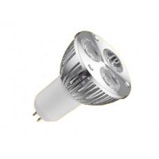 MR16 SUPER LED 3W