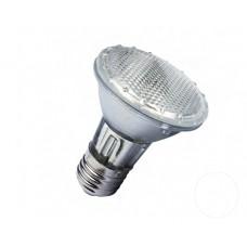 PAR 20 LED SMD 2,5W BR QUENTE  3000K 127V E27/ SINCRONA